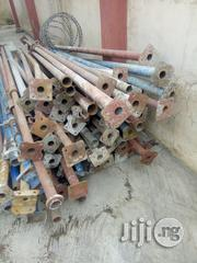 Scaffolding Pools | Other Repair & Constraction Items for sale in Ekiti State, Ado Ekiti