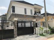 Lovely 4bedroom Duplex For Sale At Oral Estate Lekki | Houses & Apartments For Sale for sale in Lagos State, Lekki Phase 2