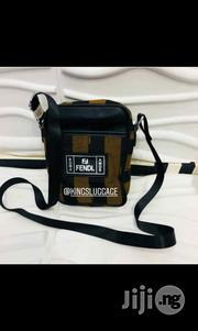 Fendi Pouch Bag | Bags for sale in Lagos State, Lagos Island