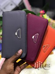 Forever Young Pure Leather Wallet | Bags for sale in Lagos State, Lagos Island
