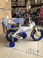Bicycle for Kids   Toys for sale in Lagos State, Magodo
