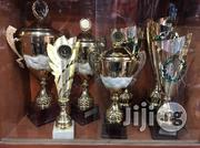 Set Of Italian Trophies | Arts & Crafts for sale in Lagos State, Surulere