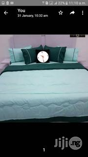 Quality Duvet Set American Material | Home Accessories for sale in Lagos State