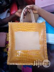Sourviners Bags | Bags for sale in Lagos State, Ikeja