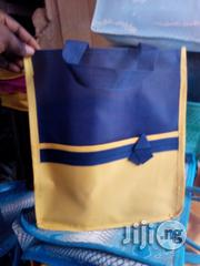Sourviner Bags | Bags for sale in Lagos State, Ikeja