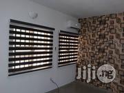 High Quality Window Blinds | Home Accessories for sale in Lagos State, Ojo