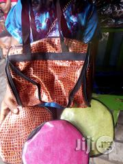 Foldable Sourviner Bag | Bags for sale in Lagos State, Ikeja