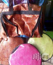 Foldable Sourviner | Bags for sale in Lagos State, Ikeja