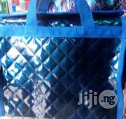 New Souvenirs Bags | Bags for sale in Lagos State, Ikeja