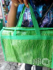 Souvenirs For Parties | Bags for sale in Lagos State, Ikeja