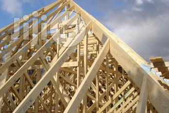 Roofing Wood | Building & Trades Services for sale in Dei-Dei, Abuja (FCT) State, Nigeria