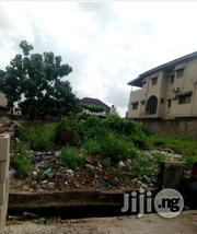 Open Plot of Land for Sale at Gbagada | Land & Plots For Sale for sale in Lagos State, Gbagada