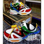 Fashion Sneakers,   Shoes for sale in Abuja (FCT) State, Central Business Dis
