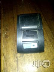 Thermal Receipt Printer 58mm | Printers & Scanners for sale in Imo State, Orlu