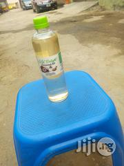 Raw Coconut Oil | Skin Care for sale in Lagos State, Victoria Island