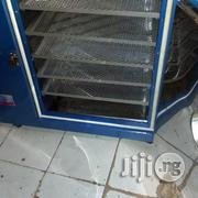 Food Dryer | Restaurant & Catering Equipment for sale in Lagos State, Ojo
