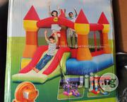 Kids Bouncing Castle   Toys for sale in Lagos State, Magodo