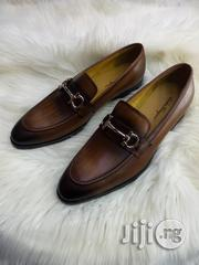 Italian Giovanni Conti Men's Shoes | Shoes for sale in Lagos State, Lagos Island