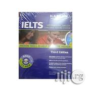 IELTS Strategies With Practice Tests | Books & Games for sale in Lagos State