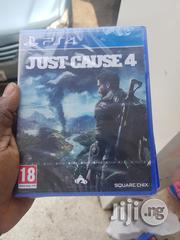 Ps4 Game Cd | Video Games for sale in Abuja (FCT) State, Wuse 2
