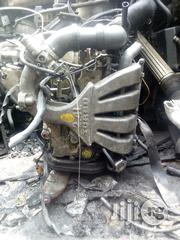 Engine Dodge Caravan | Vehicle Parts & Accessories for sale in Lagos State, Mushin