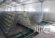 Birds Cage And Rabbit | Farm Machinery & Equipment for sale in Abuja (FCT) State, Asokoro