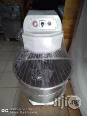 30 Litres Spiral Mixer | Restaurant & Catering Equipment for sale in Lagos State, Ojo