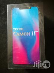 New Tecno Camon 11 Pro 64 GB | Mobile Phones for sale in Lagos State, Lagos Island