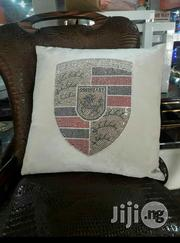 Designers Throw Pillows | Home Accessories for sale in Lagos State