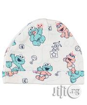 Infant Cap | Children's Clothing for sale in Lagos State, Surulere