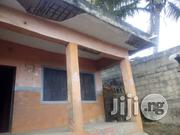 A Full Bungalow | Land & Plots For Sale for sale in Lagos State, Surulere