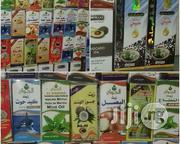 Essential Oils   Meals & Drinks for sale in Oyo State, Ibadan
