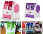 Mini AC For Both Office, Shop And Home Use | Home Appliances for sale in Oyo State, Ibadan