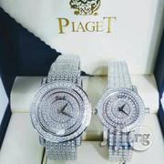 Piaget Wrist Watch. | Watches for sale in Lagos State, Lagos Island