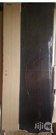 HDF Wooden Door | Doors for sale in Delta State, Warri