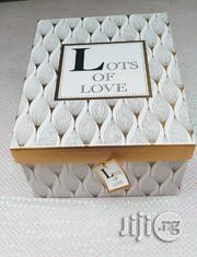 Gift Boxes (Large) | Arts & Crafts for sale in Lagos State, Ikeja