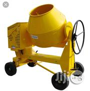 Concrete Mixer/Cement Mixing Machines | Electrical Equipment for sale in Kano State, Kano Municipal