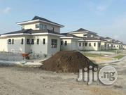 Land in Lakowe, Ajah   Land & Plots For Sale for sale in Lagos State, Ajah
