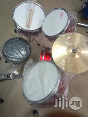 Children's Drum Set | Musical Instruments & Gear for sale in Lagos State, Mushin