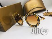 Gucci L' Aveugle Par Amour Italy | Clothing Accessories for sale in Lagos State, Lekki Phase 1