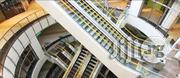 Affordable Elevators And Escalators In Nigeria   Computer & IT Services for sale in Lagos State, Lekki Phase 1