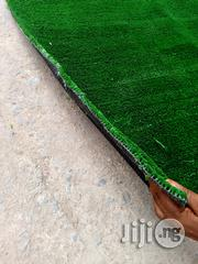 Install Artificial Floor And Wall Grass In Your Home. | Landscaping & Gardening Services for sale in Lagos State, Ikeja
