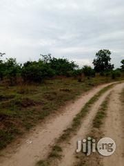 30 Plots Of Land For Sale At Ifite School Gate | Land & Plots For Sale for sale in Anambra State, Awka