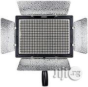 W3 VIDEO LIGHT W300 LED Video Light With Adjustable Color Temperature 3200-6001K, Led Light   Accessories & Supplies for Electronics for sale in Lagos State, Ikeja