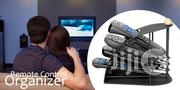4 Layers Remote Holder Organizer | Accessories & Supplies for Electronics for sale in Lagos State, Surulere