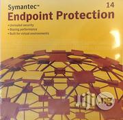 Symantec Endpoint Protection 14 Business 9 Months10-user Windows | Software for sale in Lagos State, Ikeja
