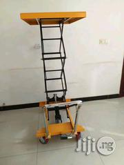 Table Lifter | Hand Tools for sale in Lagos State, Ikeja