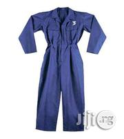 Safety Coverall | Safety Equipment for sale in Lagos State, Lagos Island