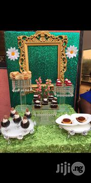 Desserts And Cocktails | Party, Catering & Event Services for sale in Lagos State, Surulere