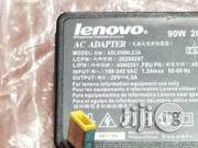 LENOVO 20V USB Mouth | Computer Accessories  for sale in Lagos State, Ikeja